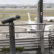 羽田空港国内線ターミナル、92.7%が大変満足・満足 2018年度利用者満足度調査