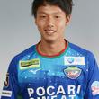 徳島の18歳MF藤原志龍、ポルティモネンセU-23の練習参加! 期間は今月末まで