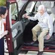 新型タントが高齢者向けオプションを装着しても福祉車両になれないワケ