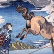 なんと馬と結婚した女性の末路…「遠野物語」より、オシラサマのエピソードを紹介