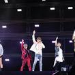 AAA、a-nation3年連続のヘッドライナーでパワフルなパフォーマンス ドラマ『奪い愛、夏』主題歌のシングルリリースも発表