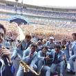 リハーサルなしの一発勝負! ミスチル・桜井和寿、スカパラのサマソニステージに降臨