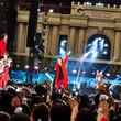 """名曲&ヒット曲だらけの2時間半!GLAY、3万人を興奮させた""""良いGLAY""""ライブ"""
