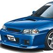 アオシマの「ザ☆チューンドカー」シリーズに、スポーティに仕上げた「レガシィツーリングワゴン」がラインナップ!