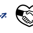 「ウインザー」と「テニス365」が業務提携  それぞれの得意分野を融合し、 これからの日本のテニス界の発展に貢献