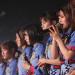 NGT48、8カ月ぶり定期公演「新潟のみなさんに愛されるグループに」