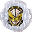 『仮面ライダージオウ』ソウゴ・ゲイツ・ウォズ・ツクヨミの声を収録した「DXメモリアルライドウォッチセット」が登場!初商品化のツクヨミライドウォッチも同梱!