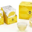 新時代コーヒー飲料の誕生、 コーヒー豆から作られる黄土色の健康飲料 『O CHER(オーカー)』8月19日(月)発売