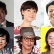 3位「ロンバケ」木村拓哉、2位「ガリレオ」福山雅治……あなたが忘れられない「月9主演俳優」は誰ですか?