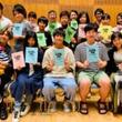 「中学生日記」がラジオドラマ「元中学生日記」として復活!佐野岳主演で8月19日スタート