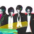 シド、『SID TOUR 2019 -承認欲求-』の追加公演決定!アルバムリード曲「承認欲求」のMVプレミア公開予約開始!!