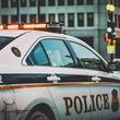 警察官が「やる気をなくす瞬間」が米の研究で明らかに