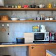 食器棚はイケアがシンプルで使いやすい!目指せプチプラおしゃれ空間