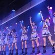 NGT48、8ヵ月ぶりに定期公演を再開 「新潟のみなさんに愛されるグループに」