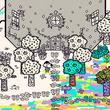 魔法の絵筆を持った「新米アーティスト犬」が世界に色を取り戻す。色彩アドベンチャーゲーム『Chicory: A Colorful Tale』のKickstarterキャンペーンが開始