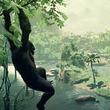 「Ancestors: The Human Odyssey」の日本語字幕付き最新トレイラーが公開。クリエイティブディレクターが進化のメカニズムを解説