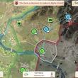 対テロ戦争RTS『Rebel Inc.』や、定番タワーディフェンス『Bloons TD 6』、モンスターランドの続編『Wonder Boy: The Dragon's Trap』がセール【スマホゲームアプリ セール情報】