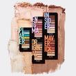 レブロンの8色入りアイシャドウパレットが新色を加えて再発売! 「レブロン カラーステイ ルックス ブック パレット」が超使えそう