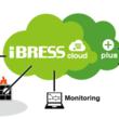VPNを使わない安全なデータ通信「iBRESS Cloud」に 新機能『iBRESS Plus』を追加し、8/1から提供開始
