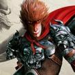 PS4「MONKEY KING ヒーロー・イズ・バック」が10月17日に発売。中国発の「西遊記」アニメをモチーフにした仙術アクション