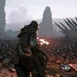 PS4用ソフト「プレイグ テイル -イノセンス-」が11月28日に発売決定。迫る死の恐怖を「ネズミの大群」で表現するアクションADV