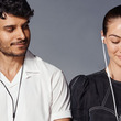 【Belkin】MFi認証、高耐久フラットケーブルのカナル型有線イヤフォン- ワイヤレスの不安やストレスを解消「ROCKSTAR(TM) Lightningコネクタ付きイヤフォン」を8月23日(金)発売!