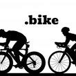「バイクの日」キャンペーン開催 バイクを表すドメイン「.bike」を62%オフでご提供