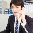 電話が苦手な若手社員が急増中!「テレアポ」が成功する極意とは!?