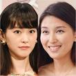 桐谷美玲は酸っぱい系の汗、橋本マナミはオナラ…女性芸能人のヘンな男臭嗜好!