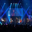 名古屋発ボーイズグループCool-X ZEPPワンマンで11月メジャーリリースを発表!河村名古屋市長も応援