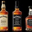 ウィスキー「ジャック ダニエル」との一夜限りのペアリングディナー開催!