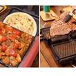 これは映える! 調理家電メーカー「レコルト」焼きまくり試食会