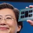 AMD 第2世代EPYCプロセッサの実態を紐解く - 構造・性能・普及状況【Deep Dive】