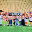 日本ユニシスPresents『バンドリ!』×読売ジャイアンツコラボナイター開催報告