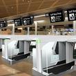 成田空港の全てのターミナルで『Smart Check-in』が今夏より順次スタート!