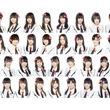 NGT48「TIF」に続き今週末の「@ JAM EXPO」にも出演