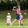 『ACCORDIA GOLF ピンクリボンガールズゴルフ2019』 9月23日(月祝)開催