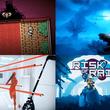 Switch版『ホットライン マイアミ』、『Ori』、『SUPERHOT』、『Risk of Rain 2』などが発表!【Indie World Showcase 8.19.2019】