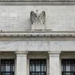 米経済は好調、利下げなら次の景気後退悪化も=ボストン連銀総裁