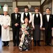 <Heaven?>美しすぎる常連客「火曜日の君」として相武紗季が出演!