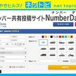 """""""迷惑車ナンバー共有""""サイトに賛否、ナンバープレートは個人情報にならない?違法性は?"""