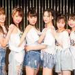 「ポッター平井の激推しアイドル!番外編」AKB48グループで一番のパフォーマンスユニットになりたい!NMB48冠ライブ「だんさぶる!」公演レポート