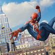 『Marvel's Spider-Man』や『ラチェット&クランク』シリーズのInsomniac Games、SIEワールドワイド・スタジオの傘下に