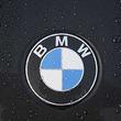 """なぜ「BMW」は叩かれるのか """"自己チュードライバー""""のアイコンになる日"""