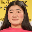 ガンバレルーヤよしこ、衝撃の『アラジン』コスプレ 「元気出ました」の声