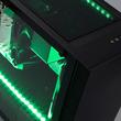 Mini-ITXでもRyzen 5 3600をしっかり活かすケースとパーツ配置が魅力のゲーミングPC