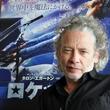 【インタビュー】『ロケットマン』デクスター・フレッチャー監督「最も大切にしたことは、エルトンを怒らせないようにすることでした(笑)」