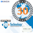KAKEAI、日本企業で初めて世界のHR techスタートアップ30社に選出。世界最大級のHR techイベント(10月・米国/ラスベガス)にて登壇決定。
