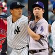 """【MLB】来季メジャーOP戦は2月22日スタート """"花巻東""""対決は3月に2試合を予定"""