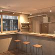 """【泊まれる日本茶スタンド】一泊¥3,730~で新しい""""日本茶のある暮らし""""を体験できる宿泊プランの受付を「MINGLE」で開始。"""